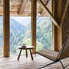 Chalet  les plus belles photos de chalet à la montagne...