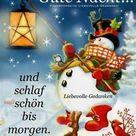 gute nacht bilder weihnachten - Gb Bilder • GB Pics - Gästebuchbilder