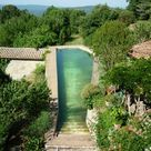 Real Estate Tuscany Italy: Special Houses For Sale in Tuscany Maremma