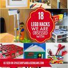 Buy Lego