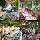 Fairytale Weddings