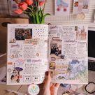 April Pinterest: Top 10 Pins - Chloe Dominik