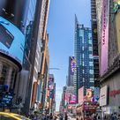 Can't-Miss Things To Do In NYC- by a New Yorker