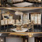 Classic Furniture Models