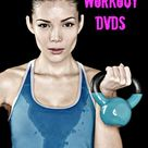 Best Workout Dvds