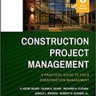Construction Project Management (6th Edition) – eBook PDF