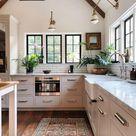 Stoffer Home – Visit Grand Rapids   Home decor kitchen, Kitchen furniture, Kitchen cabinets