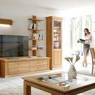 Zehn Vorteile Von Wohnzimmer Buche Möbel Und Wie Sie Es Voll Ausnutzen Können