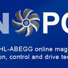 Ziehl Abegg Germany En Online Magazine Online Technology