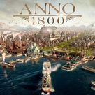 HD wallpaper: 2019 ANNO 1800 Game HD Poster, water, architecture, building exterior