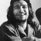 Galería: Che en la Revolución cubana 1955-1966 (83 fotos)