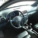 2002 Audi S3