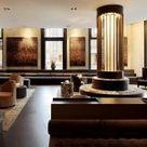 Hotel Amano - by Amano Group