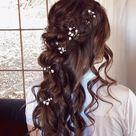 Boho Braids   Hair By Kaelyn Christine   United States