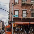 40 Photos of NYC During Quarantine: Portraits of New York City
