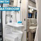 SMALL-RV-WITH-BATHROOM