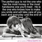 Right Guy