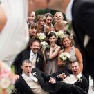 100+ Must-Have Wedding Photos (Ideas + Tips) %%page%% %%sep%% %%sitename%%