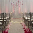 Hotel Seven4One Wedding from The EVENT Company + Joseph Martinez