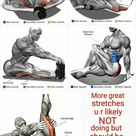 Biceps Workout At home || 6 exercises for huge biseps