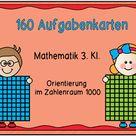 Materialien für die Grundschule und Lehrer Gemeinschaft