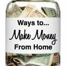 Make Money Fast Online