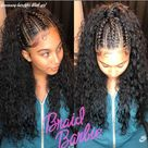9 Homecoming Hairstyles Black Girl