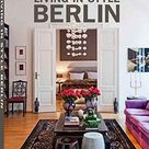 Living in Style Berlin (Lifestyle) - Default