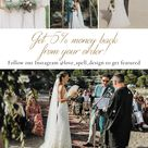 Wedding Dress Alternative   Bridal Jumpsuit   Wedding Jumpsuit   Wedding Dress Jumpsuit   Bohemian Wedding   Formal Wedding Jumpsuit