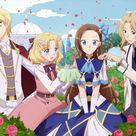 26+ Isekai Anime Series That Will Keep You Interested