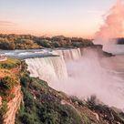 How to visit Niagara Falls | Whisper Wanderlust by Bella