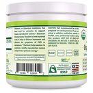 Herbal Secrets Organic Shatavari Powder 16 oz