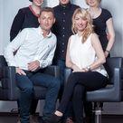 Knaus Hairdesign Lounge | Friseursalon Oldenburg
