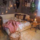 Bed Frame 🛏