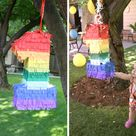Pinata Ideas
