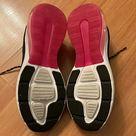 Skechers Air Cooled Goga Mat Sneakers