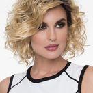 Envy Wigs - Bianca