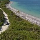 Best Beaches in the USA part 2