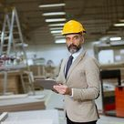 Why manufacturing ERP is the key to success and growth for the automotive sector