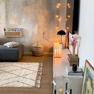 Wohnzimmer  gemütlich 🤗