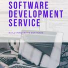 Best Software Development Service