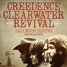 Creedence Clearwater Revival - Bad Moon Rising: The Collection (cd)