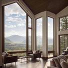 Stunning 12 Beegcom Home Decor Ideas On Pinterest Diy