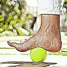 Top 5 Foot Exercises for Peripheral Neuropathy Relief