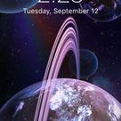 Planets 🪐