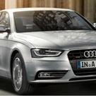 Audi Argentina