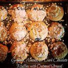 Basic Muffin Recipes