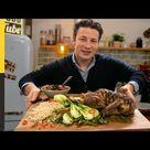 Assam Crispy Duck   Jamie Oliver