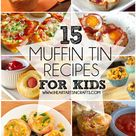 Recipes For