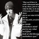 Meaningful Lyrics